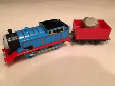 Thomas & Friends Trackmaster Avalanche Escape Set Replacement Train Car Fossil