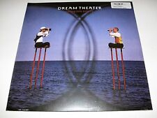 DREAM THEATER falling into infinity 2xLP VINYL gatefold NUMBERED colored 140g US