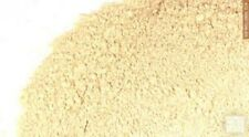 Astragalus Root Extract Powder 5:1 (5 Grams)