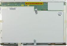 "Millones de EUR B152ew01 V0 Mac G6 Powerbook Laptop 15,2 ""Pantalla Lcd Wxga Mate Apple"