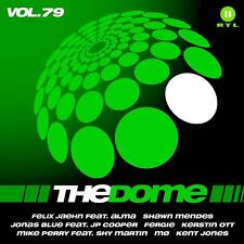 The Dome Vol.79 von Various Artists (2016)
