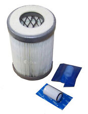 SCREEN PTR CTP Air Filter Kit - New - Part #70584840-00
