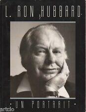 L. Ron Hubbard - Un portrait