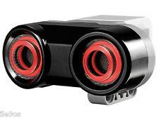 Lego EV3 ULTRASONIC Sensor  (mindstorms,robot,power,technic,education,distance)