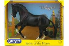 Breyer Traditional Model Horse - NIB 1756 Valegro - Dressage Champion New Eberl