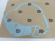 OEM Piaggio Hexagon GT 250 Crankcase Cover Gasket Part 495017