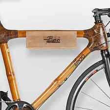 wandmontage f r fahrradst nder ebay. Black Bedroom Furniture Sets. Home Design Ideas