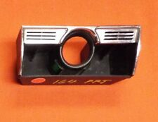 Alfa Romeo 164 Ash Tray