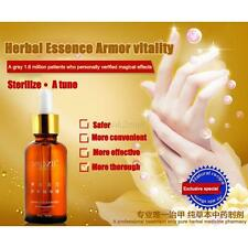 Essence Oil For Nail Foot Toe Whitening Toe Nail Gel Cuticle Removal Cosmetics