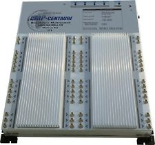 Satellite multiswitch 5/60 (5x60) for 60 users connected, Made in EU, 4yrs. WNTY