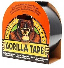 Gorilla Tape 11m Strong Waterproof Free Next Day Delivery