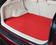 Lloyd Mats RUBBERTITE™ all-weather REAR DECK CARGO MAT Custom Made for C7 COUPE