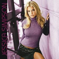 This Is the Remix (CD) by Jessica Simpson