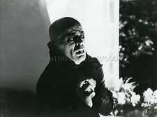 KLAUS KINSKI  NOSFERATU THE VAMPYRE 1979 VINTAGE PHOTO ORIGINAL #1