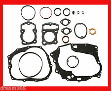Honda TL125 XL125 Gasket Set! 1973 1974 1975 1976 for Engine Motorycle 125