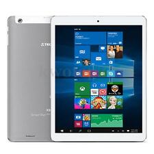 Teclast X98 Plus II Dual OS Android 5.1+WINDOWS 10 64GB ROM 4GB RAM 9.7'' Tablet