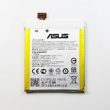 For Zenfone 5 A501CG - C11P1324 2110mAh Battery + 6 Months Warranty