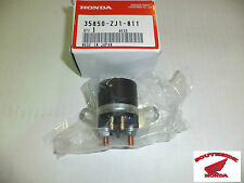 GENUINE HONDA MAGNETIC STARTER SWITCH ASSEMBLY