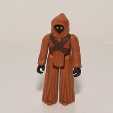 JAWA Vintage Star Wars 1977 figure