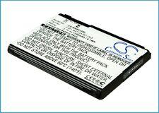 Reino Unido Batería Para Blackberry 9670 Oxford 30130001rm bat-24387-003 3.7 v Rohs