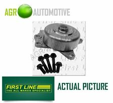 FIRST LINE ENGINE COOLING WATER PUMP OE QUALITY REPLACE FWP2115