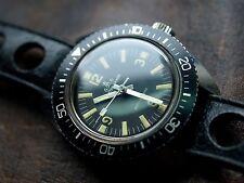 Meister Anker Diver Vintage Watch