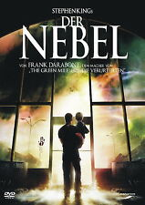 Der Nebel DVD Steelbook