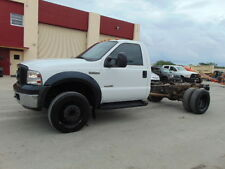 Ford: Other Pickups CHEAP F-550