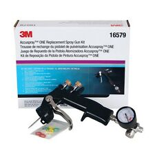 Accuspray ONE Replacement Spray Gun 3M-16579 Brand New!