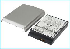 3.7V battery for HP iPAQ rw6800, iPAQ hw6800, iPAQ rw6828, iPAQ rw6815, 603FS201