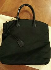 AUTHENTIC LOUIS VUITTON DESIRE BAG FALL/WINTER 2011 LIMITED EDITION BLACK RARE