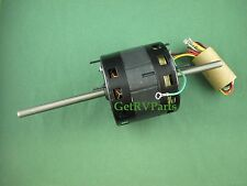 Dometic | 3108706924 | RV AC Air Conditioner Motor Kit fits Penguin