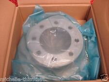 Wagner BD125660 Disc Brake Rotor Rear, FORD SUPER DUTY  NEW