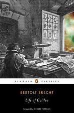 Life of Galileo (Penguin Classics), Bertolt Brecht, Good Book