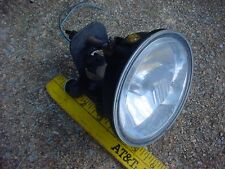 GM 97 98 99 00 01 02 03 04 05 PONTIAC TRANS SPORT MONTANA DRIVING FOG LIGHT