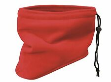 MB Thinsulate© Neck Warmer Snood in 7 Colours - Winter Warm Accessory