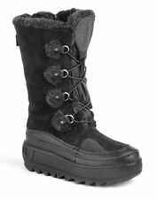 LADIES PAJAR NATIVE WATERPROOF BOOTS SIZE  5