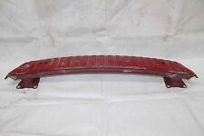 VOLVO S40 V50 2005 AWD 2.5L Rear Bumper Reinforcement Impact Bar
