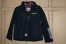 LA PAGAYO All weather Jacket cute. SZ 12