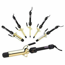 """Hot Tools Professional Spring Curling Iron 3/8"""""""