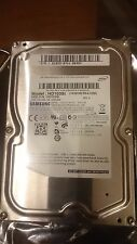 "Samsung Spinpoint 1TB 3.5"" Internal SATA HDD 5400 RPM Hard Disk Drive (HD103SI)"