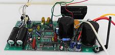 Klipsch STK4040II Power Amplifier w C0575-1407440 Board from SWV Sub-woofer