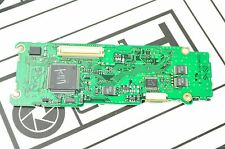 Canon EOS 1D Mark II N Power Supply board Repair Part DH8818