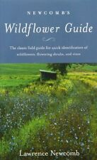 Newcomb`s Wildflower Guide by Lawrence Newcomb, (Paperback), Little, Brown and C