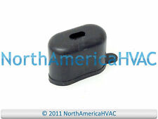 Universal Capacitor Terminal Rubber Boot Cover- Fits Most Oval Blower Motor Caps