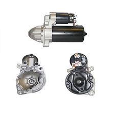 MERCEDES-BENZ SPRINTER 313 CDI 2.1 (906) motore di avviamento 2006-su - 24184uk