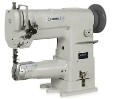 Reliable 4300CW Cylinder Walking Foot Sewing Machine