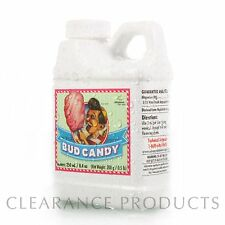 Advanced Nutrients Bud Candy Hydroponics Bloom Booster Sweetener Additive 250mL