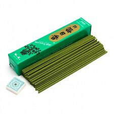 Morning Star Sage Incense – Traditional Japanese