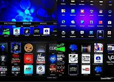 JAILBROKEN M96X ANDROID 4K TV BOX XBMC/KODI 16.1 EXODUS PHOENIX PPV SPORTS XXX
